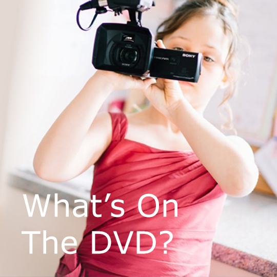 on_the_dvd_2.jpg